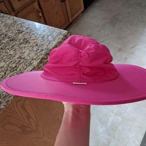 UV skins hat
